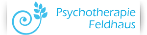 Heilpraktiker Psychotherapie Badbreisig